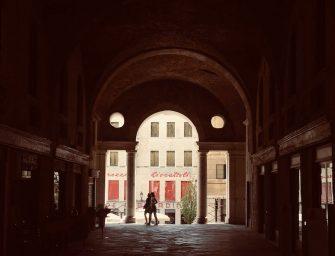 Vicenza – Sehenswürdigkeiten und Palladio in 5 Stunden