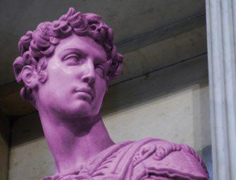 12 ultimative Florenz Tipps für Deine perfekte Städtereise
