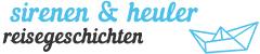 Sirenen & Heuler