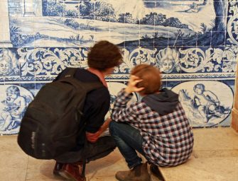 Lissabon Tipps: 5 Museen für Deinen Städtetrip