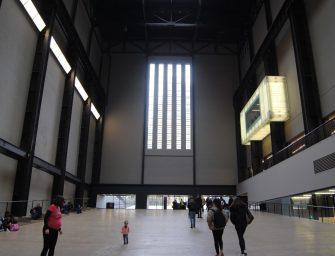 London und seine Museen. Unsere Top 3.