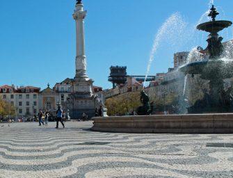 Urlaub in Lissabon: 10 Reisetipps für Individualisten