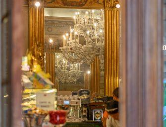 15 Turin Tipps für eine tolle Städtereise