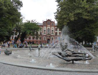 Rostock: Tolle Tagestour Tipps für die Hanse- und Hafenstadt an der Warnow